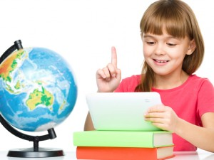 Best Education Apps for School Kids