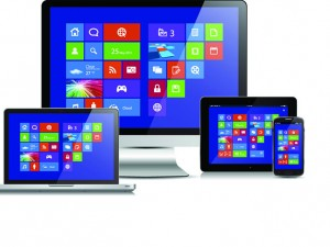 Windows 8 Tips to Get You Started