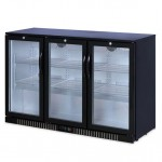 330L-UNDER-BENCH-DRINK-FRIDGE