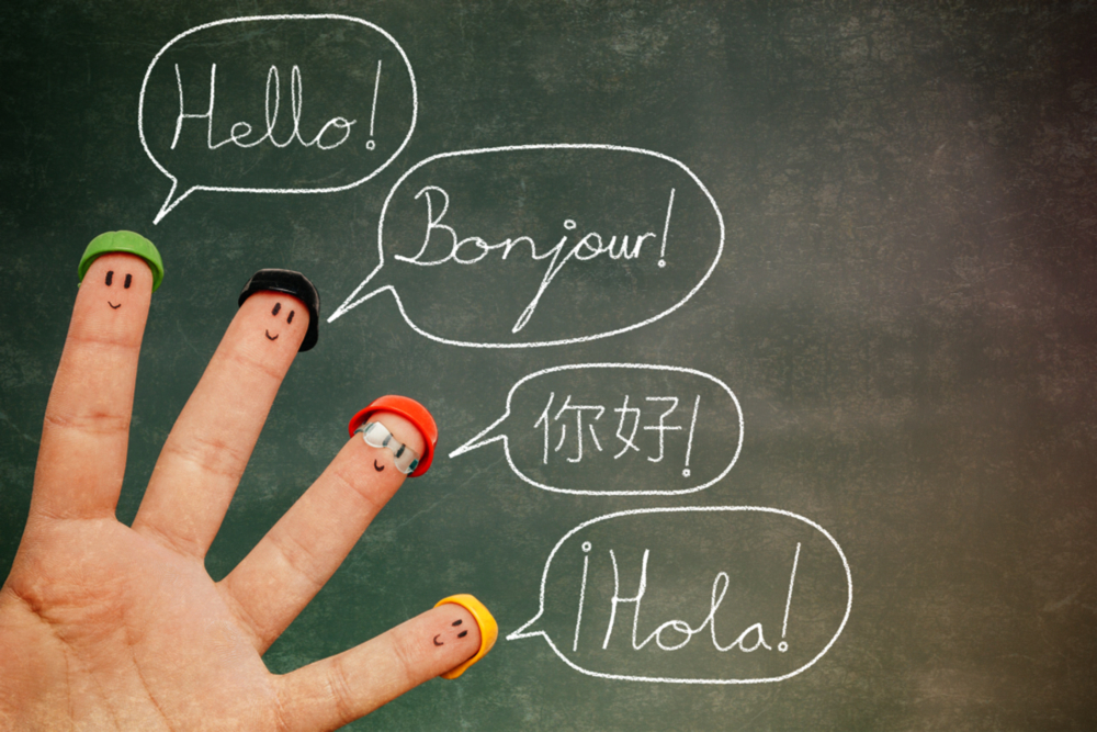 Drops: Learn 32 new languages - Apps on Google Play