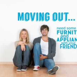 moving-out-macrae-rentals-furniture-brisbane-houshold