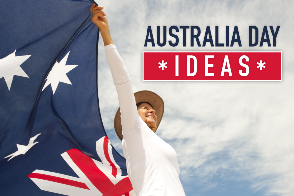 Date ideas austin in Australia
