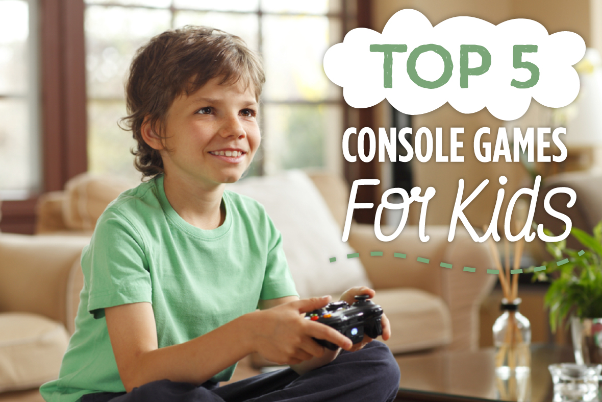 best-console1