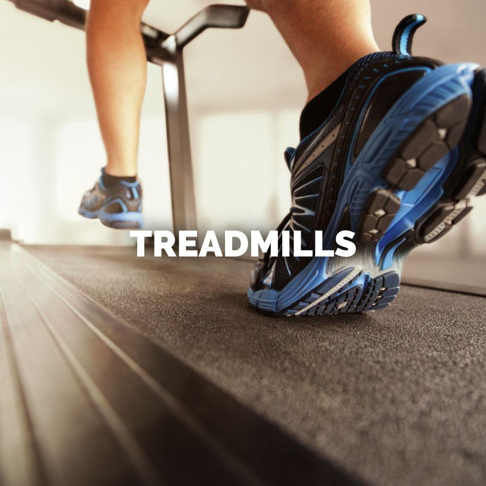 Treadmill Desk Hire Brisbane: Treadmill Rental Brisbane