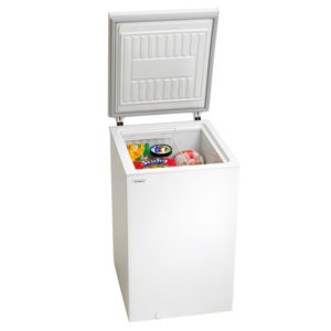 150 Litre Chest Freezer