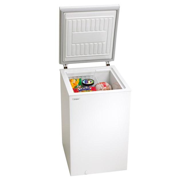 150 Litre Chest Freezer