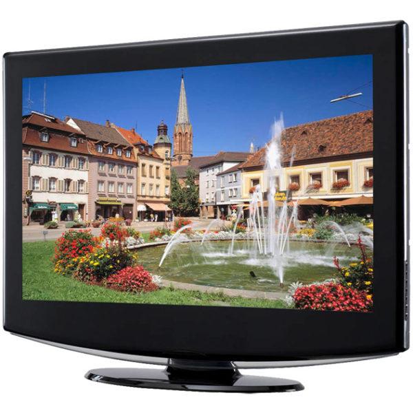 48cm LCD