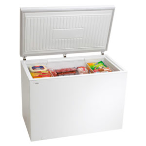 500 Litre Chest Freezer