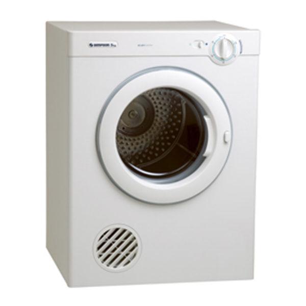Auto 5kg Dryer
