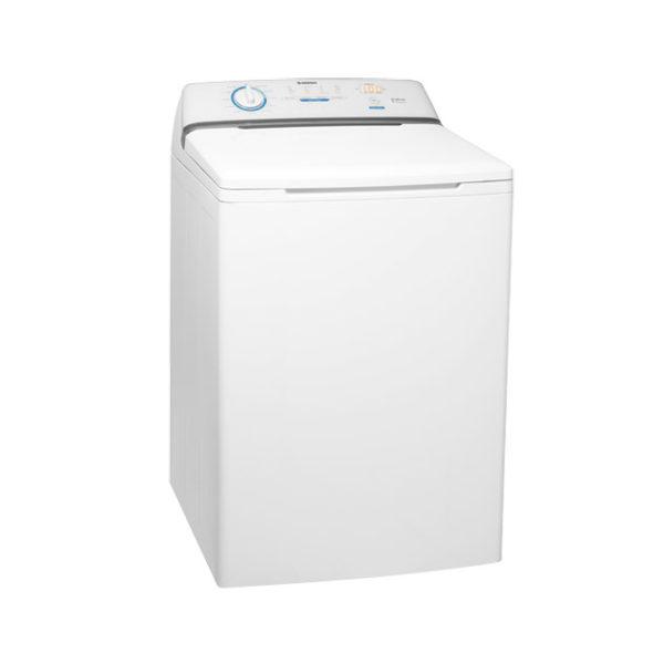 8kg Top Loader Washer