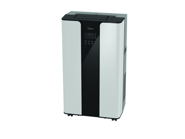 Portable Air Conditioners (3.5kw)