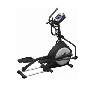 Heavy Duty Cross Trainer