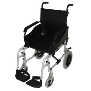 Excel G3 Transit Wheelchair