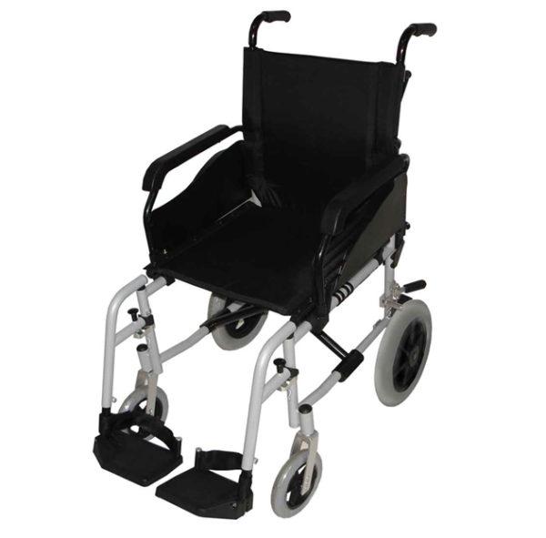 Excel G3 Transit Wheelchair