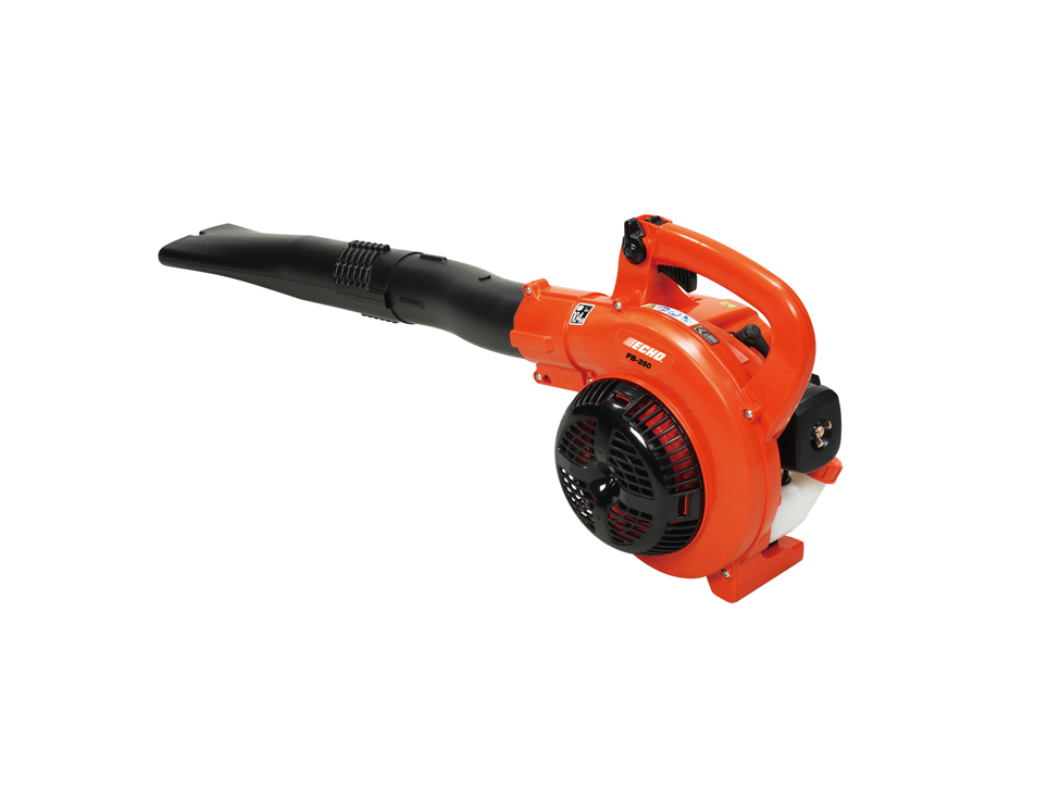 sithl cordless electric leaf blower review consumer