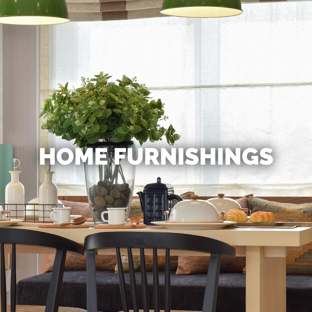 Home Furnishings Macrae Rentals