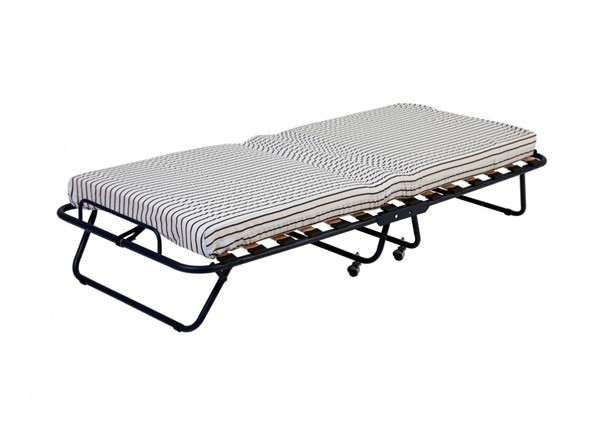 single foldaway bed - Fold Away Bed