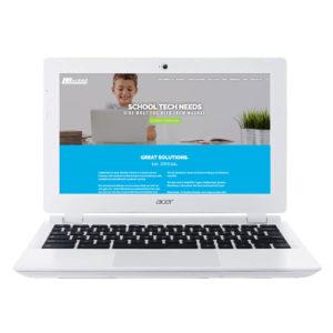 chromebook-macrae-rent-school-tech-brisbane-laptop