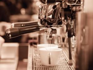 Australia's Best Coffee Shop