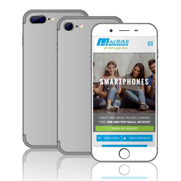 """Renting Iphone: IPhone 7 Plus 5.5""""unlocked"""