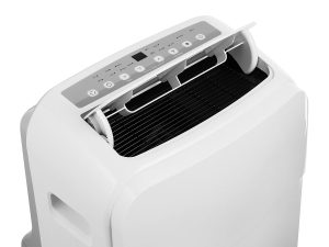 How Portable Air Conditioners Compare to Split Systems