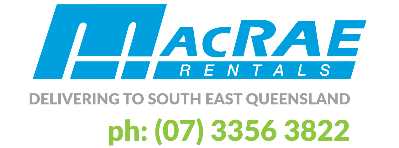 MacRae Rentals