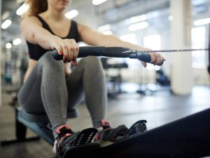 Easy Routines to Get 20 Minutes of Exercise Every Single Day
