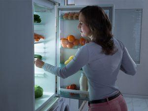 Brisbane's best fridge rentals found at Macrae Rentals