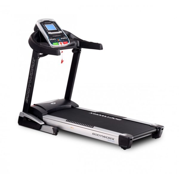 home exercise equipment treadmill hire super heavy duty side