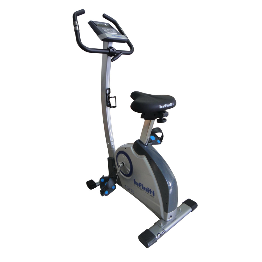 Home exercise equipment which is best for you macrae