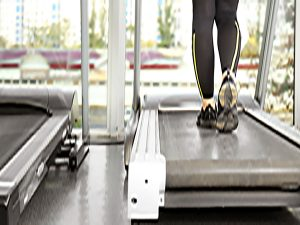 Why Hire a Treadmill Instead of Buying One?