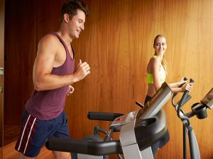 Best Treadmill Hire Brisbane – Rent or Upgrade Anytime!