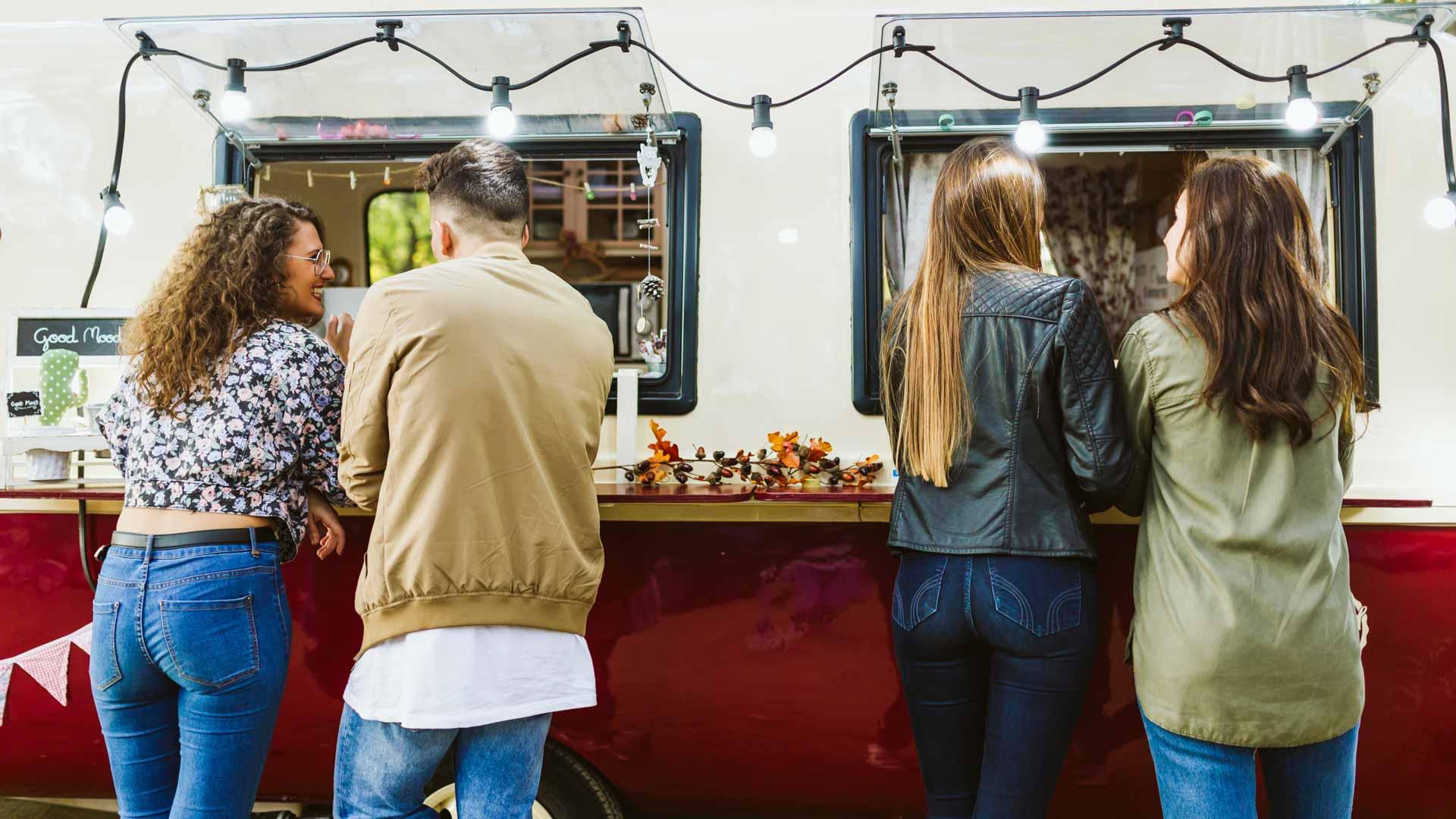 MacRae-Rentals-Counter-top-fridge-hire-easy-rental-for-Brisbane-events-and-shops-header-image-1920x1080