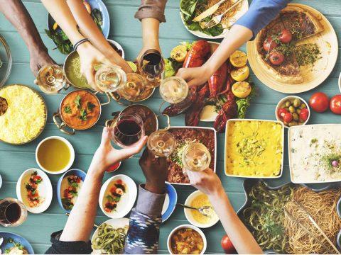 Macrae-Rentals-Brisbane-Food-and-wine-festivals-and-events-2017-thumb-1200x900