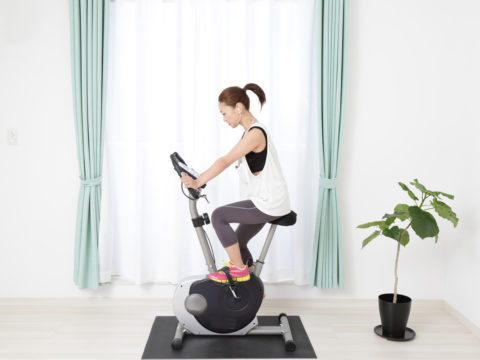 Winter is coming! Here are 4 incredible cardio workouts indoors
