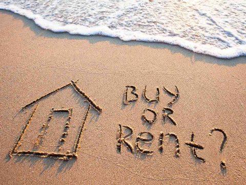 Is Brisbane Becoming a Rental Society?   Macrae Rentals   Brisbane Short Term and Long Term Rentals