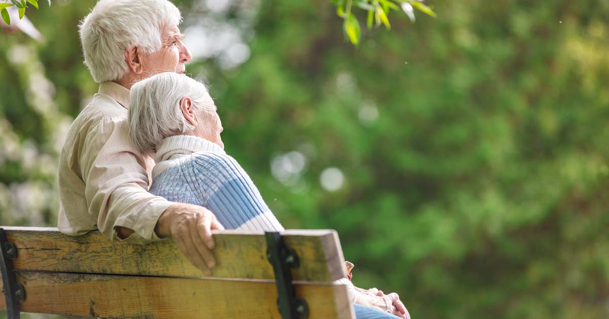 How we can assist the ever increasing ageing Australian population